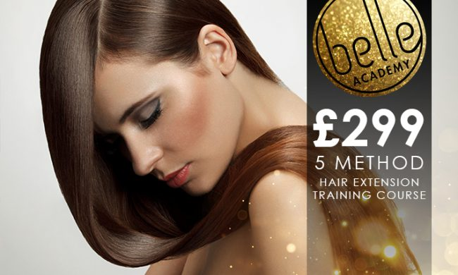 Hair extensions manchester hair extension manchester hair extensions manchester pmusecretfo Gallery