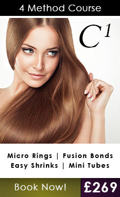 hair-extension-course1